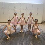 Ballet Exam copy